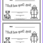 Stop Drop And Roll Coloring Page Beautiful Stock Astronaut Coloring Pages For Preschool