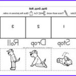 Stop Drop And Roll Coloring Page Best Of Image Worksheets For Preschoolers On Safety Google Search