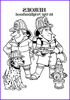 Stop Drop and Roll Coloring Page Cool Stock Firetruck Coloring Page Stop Drop and Roll