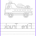 Stop Drop And Roll Coloring Page Luxury Photos Fire Safety Printables