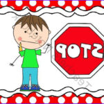 Stop Drop And Roll Coloring Page Luxury Photos Fire Safety Stop Drop And Roll Classroom Posters And