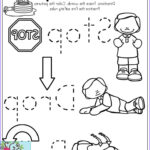 Stop Drop And Roll Coloring Page New Photography 208 Best Images About Preschool Munity Helpers Crafts