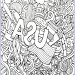 Stress Coloring Books For Adults Awesome Photos Anti Stress Coloring Pages For Adults Free Printable Anti