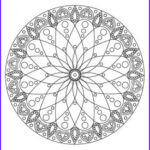 Stress Relief Coloring Books Best Of Image Adult Coloring Pages For Stress Relief