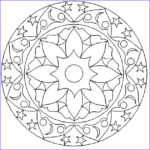Stress Relief Coloring Books Luxury Photos 22 Best Stress Relief Images On Pinterest