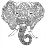 Stress Relief Coloring Books Unique Photos Need A Little Stress Relief Just Like To Color This Hand