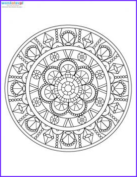 Stress Relieving Coloring Pages Awesome Images Adult Coloring Pages for Stress Relief