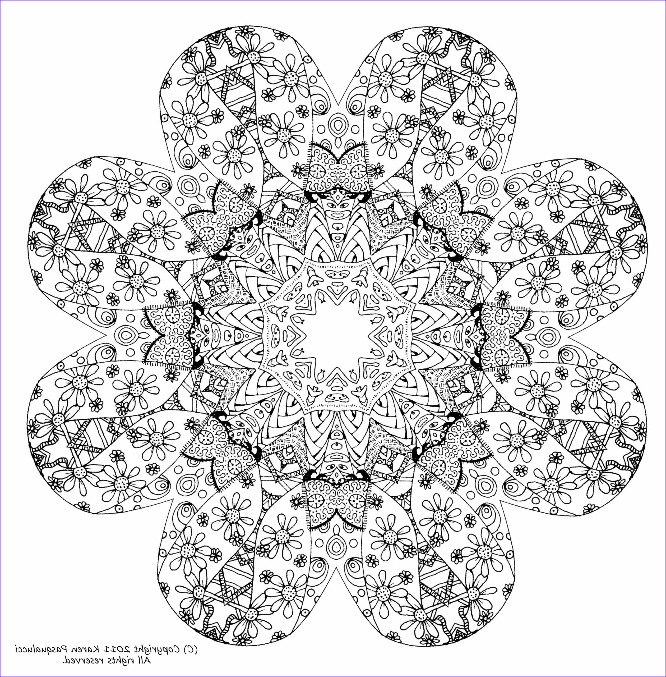 Stress Relieving Coloring Pages Beautiful Photography Free Printable Adult Coloring Pages Two
