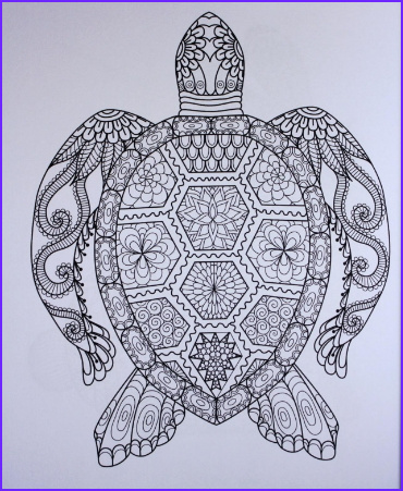 Stress Relieving Coloring Pages Cool Images Adult Coloring Books Animals Stress Relief Coloring