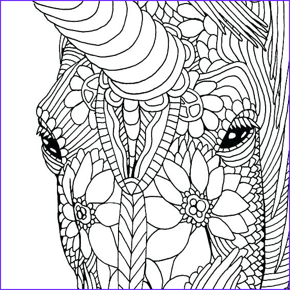 Stress Relieving Coloring Pages Elegant Photography Stress Relief Coloring Pages at Getcolorings