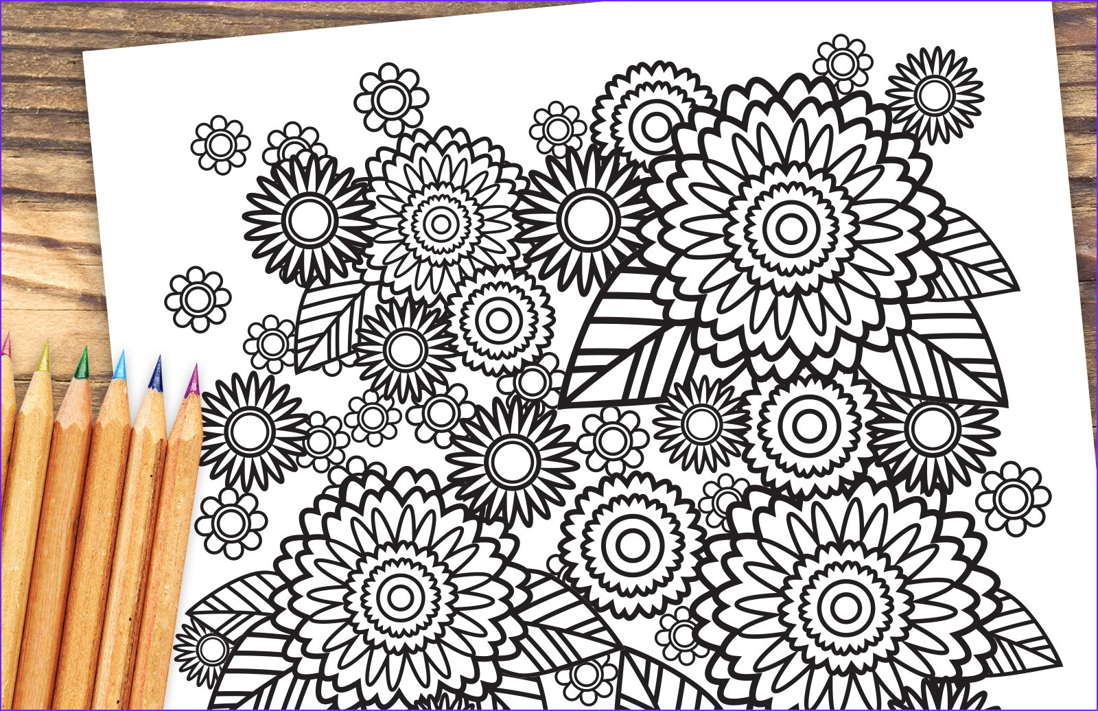 Stress Relieving Coloring Pages Elegant Photography Stress Relief Coloring Pages — Medialoot