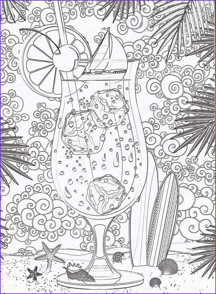 Stress Relieving Coloring Pages Elegant Stock 1010 Best Coloring for Creative Stress Relief Images On