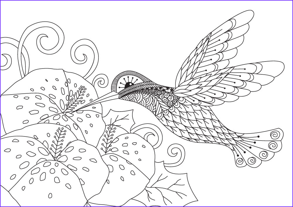 Stress Relieving Coloring Pages Luxury Photos 7 Hobbies that Provide Major Stress Relief Loren S World