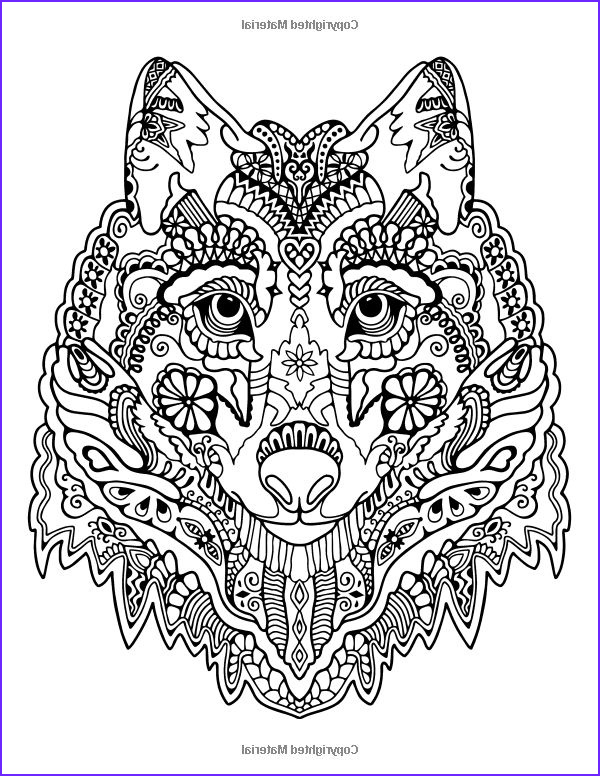 Stress Relieving Coloring Pages New Images Animal Coloring Pages Stress Relief Coloring Pages