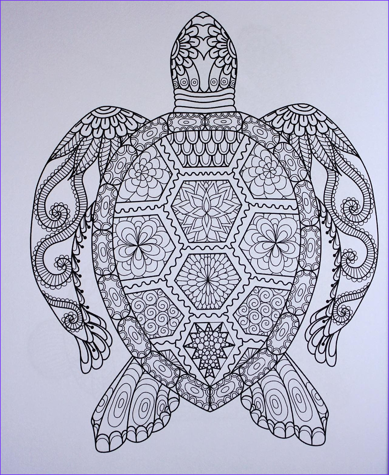 Stress Relieving Coloring Pages Unique Photos Amazon Adult Coloring Books Animals Stress Relief