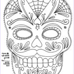 Sugar Skull Coloring Pages Awesome Photos Yucca Flats N M Wenchkin S Coloring Pages Moustached