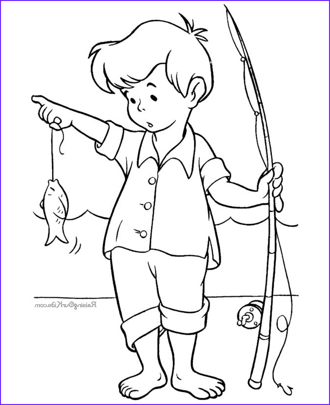 Summer Coloring Pages Printable Beautiful Photos 17 Best Ideas About Summer Coloring Pages On Pinterest