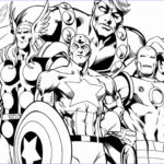 Super Coloring Pages Beautiful Photos Superhero Coloring Pages Best Coloring Pages For Kids