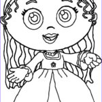 Super Coloring Pages Cool Photos Super Why Coloring Pages Best Coloring Pages For Kids