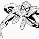 Super Hero Coloring Book Beautiful Collection Coloring Pages Superhero Coloring Pages Free And Printable