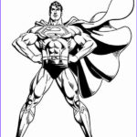 Super Hero Coloring Book New Gallery Best Free Superhero Coloring Pages