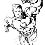 Super Hero Coloring Books New Image Flying Superhero Squad Coloring Pages