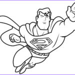 Super Hero Printable Coloring Pages New Photos 56 Best Images About Superhero Party On Pinterest