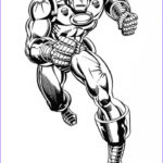 Super Hero Printable Coloring Pages Unique Photography Superhero Coloring Pages Best Coloring Pages For Kids