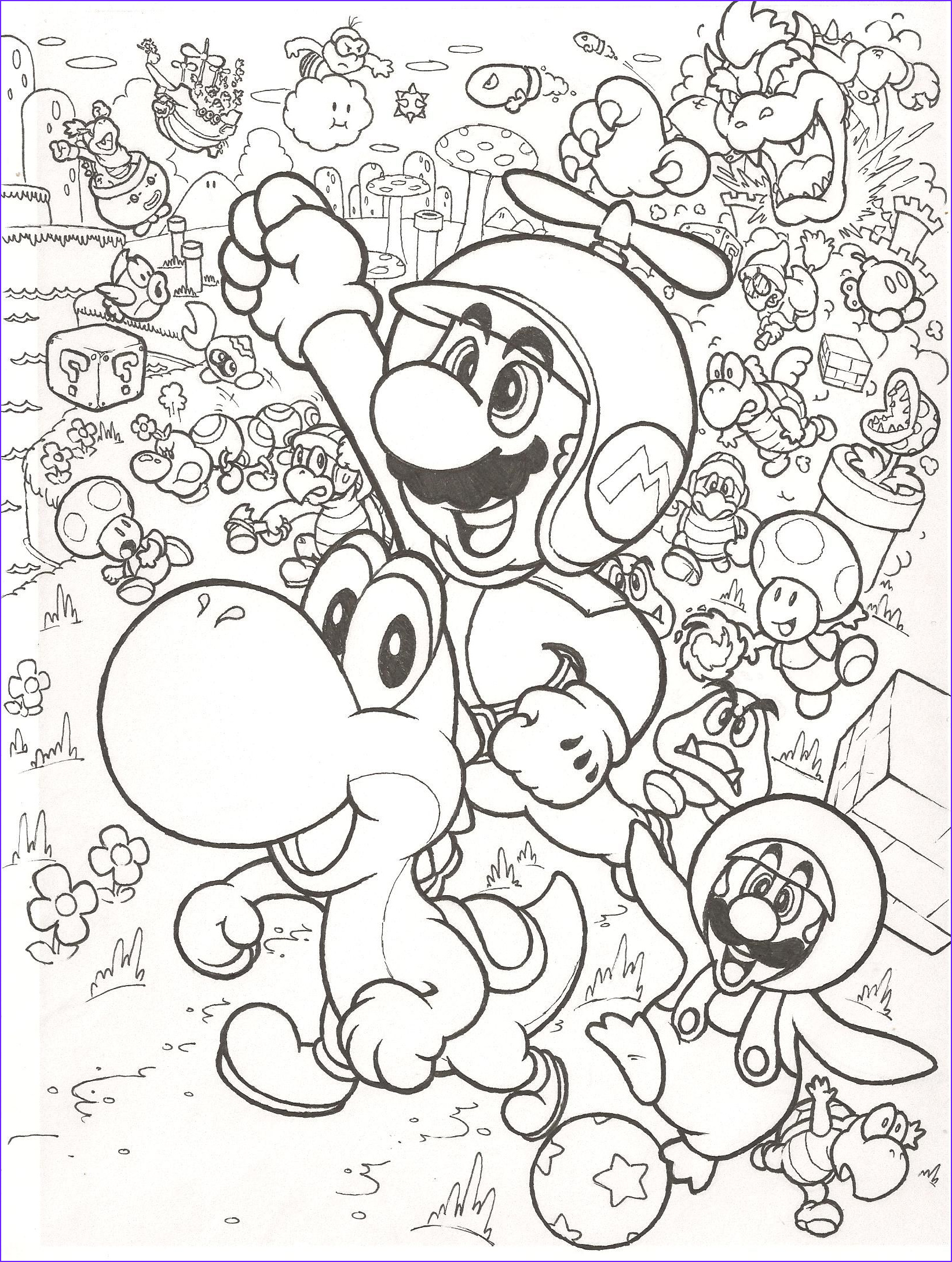 Super Smash Bros Coloring Pages New Image 3ds Super Smash Bros Coloring Pages Coloring Pages for