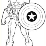 Superhero Coloring Beautiful Photos Coloring Pages Superheroes Printables Coloring Home