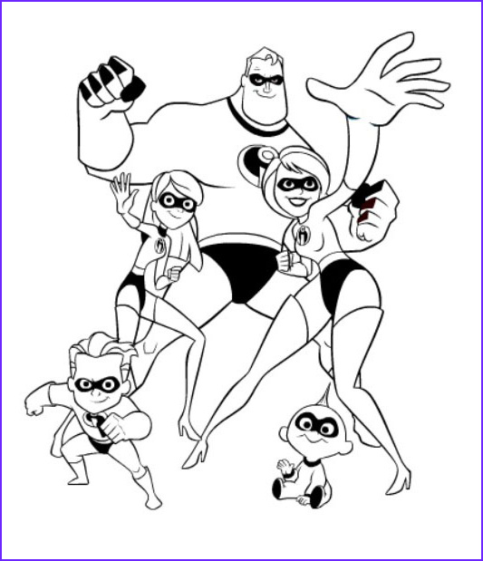 Superhero Coloring Pages Awesome Gallery Superhero Coloring Pages