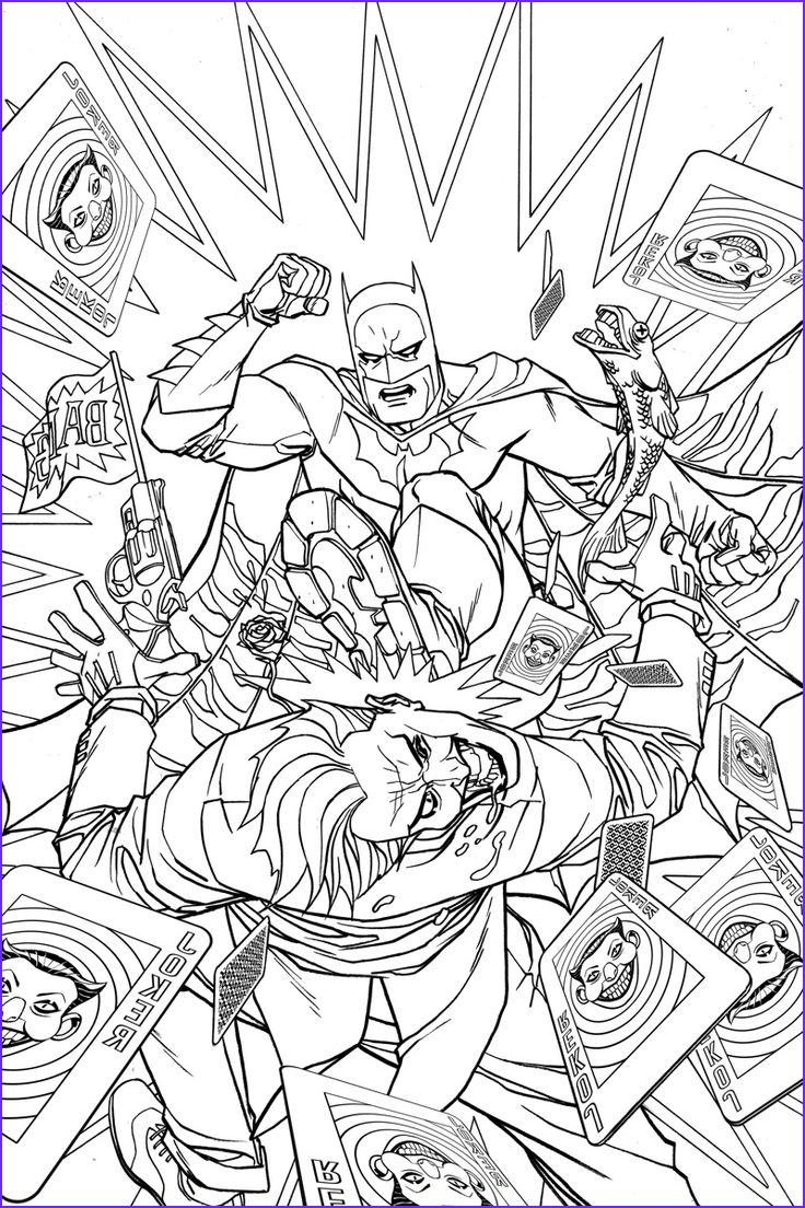 Superhero Coloring Pages Awesome Photos 1000 Ideas About Superhero Coloring Pages On Pinterest