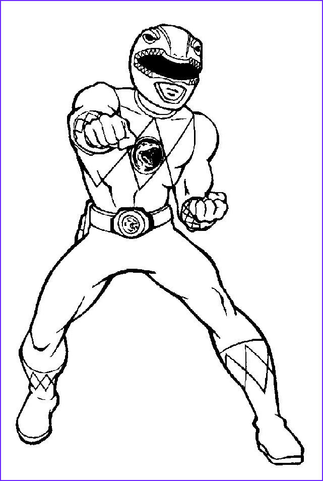 Superhero Coloring Pages Awesome Photos Superhero Coloring