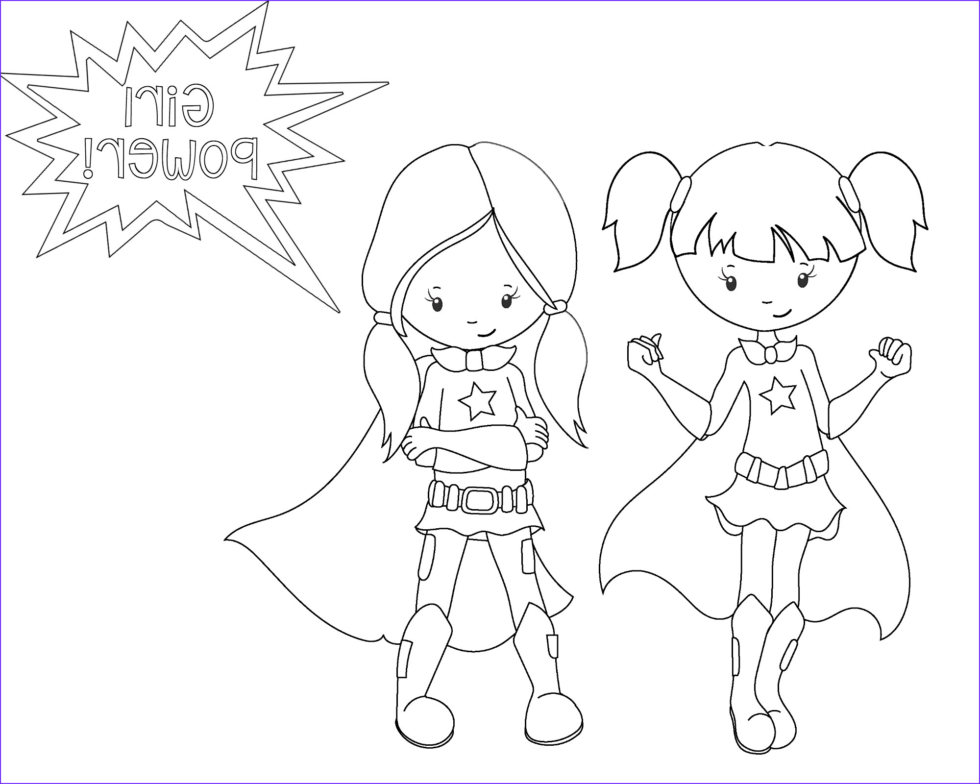 Superhero Coloring Pages Beautiful Photography Superhero Coloring Pages Crazy Little Projects