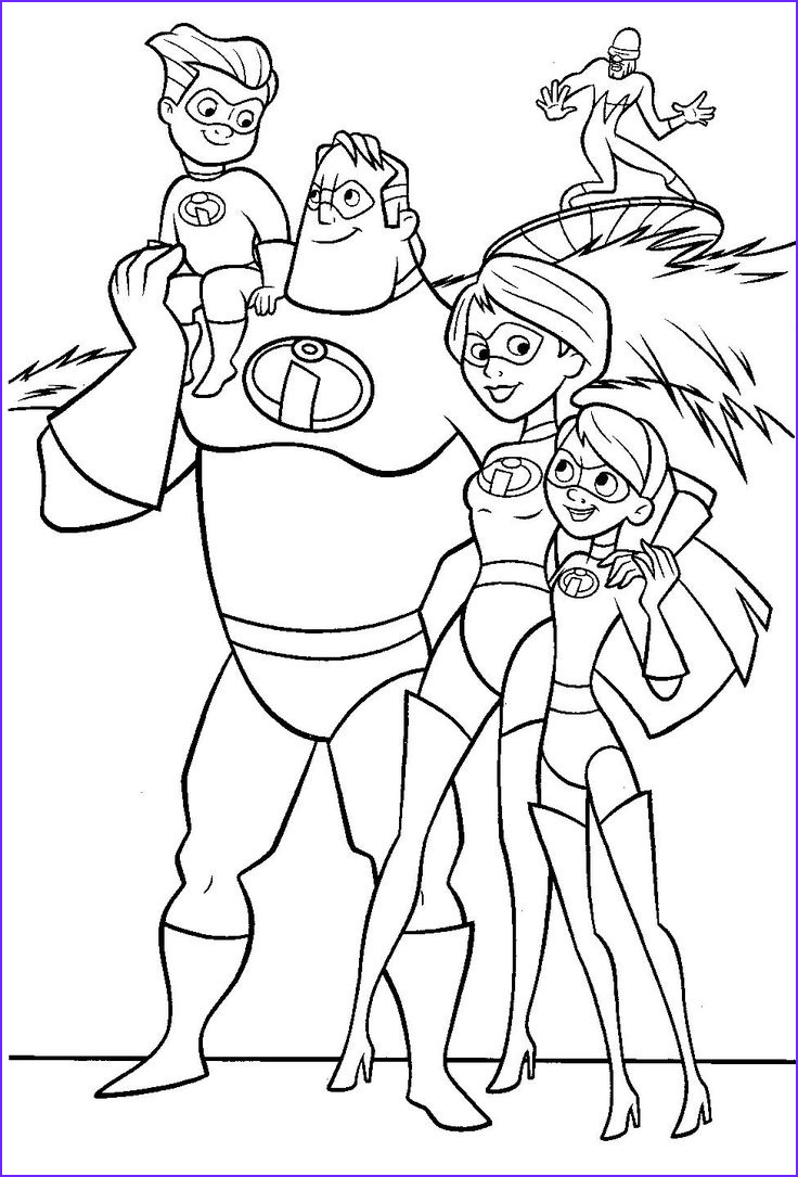 Superhero Coloring Pages Cool Gallery Best 146 Superhero Coloring Pages Images On Pinterest