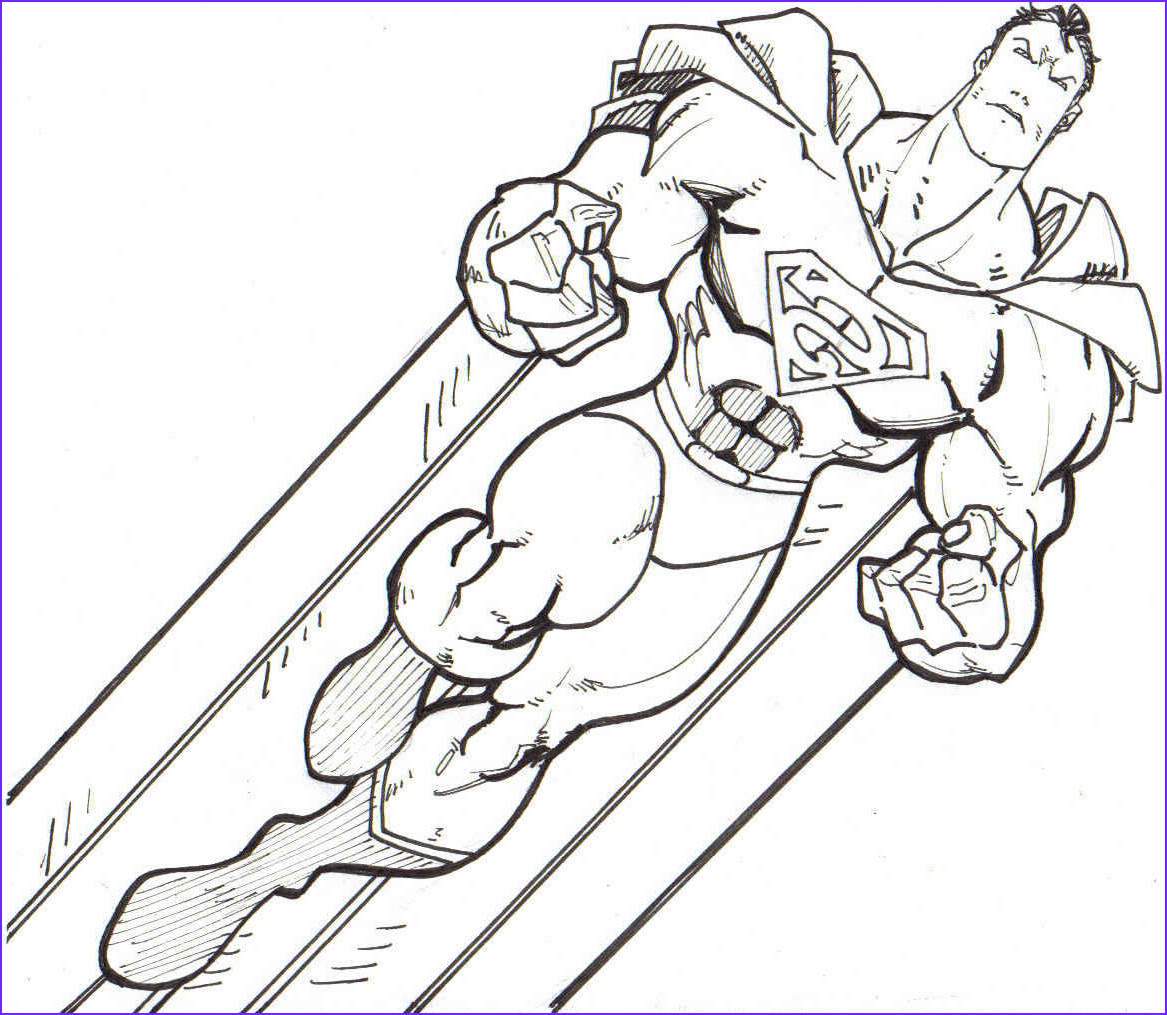 Superhero Coloring Pages New Gallery Super Hero Super Hero Coloring Pages