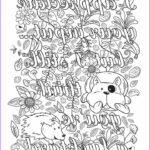 Swear Coloring Pages Awesome Gallery 10 Best Images About Swearing Coloring Pages On Pinterest