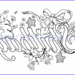 Swear Coloring Pages Beautiful Gallery Swear Word Coloring Pages Coloring Pages