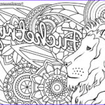 Swear Coloring Pages Best Of Gallery 1198 Best Images About Colouring For Adults On Pinterest