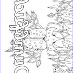 Swear Coloring Pages Best Of Gallery 480 Best Swear Color Pages Images On Pinterest