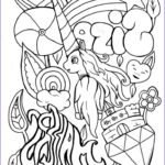 Swear Coloring Pages Cool Gallery 611 Best Swear Word Coloring Pages Images On Pinterest