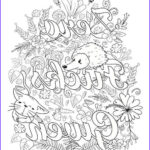 Swear Coloring Pages Cool Stock 58 Best Swear Words Coloring Pages Images On Pinterest