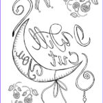 Swear Coloring Pages Elegant Gallery Profanity An Honest Coloring Book For People Who Are Mad