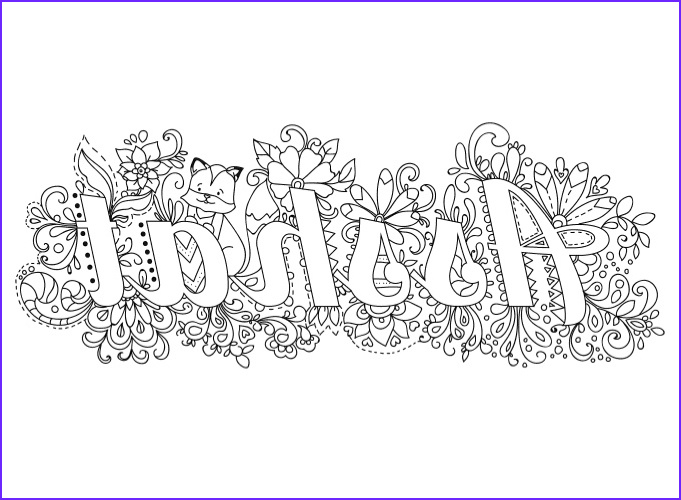 Swear Word Coloring Pages Printable Cool Gallery Best Swear Word Coloring Books A Giveaway Cleverpedia