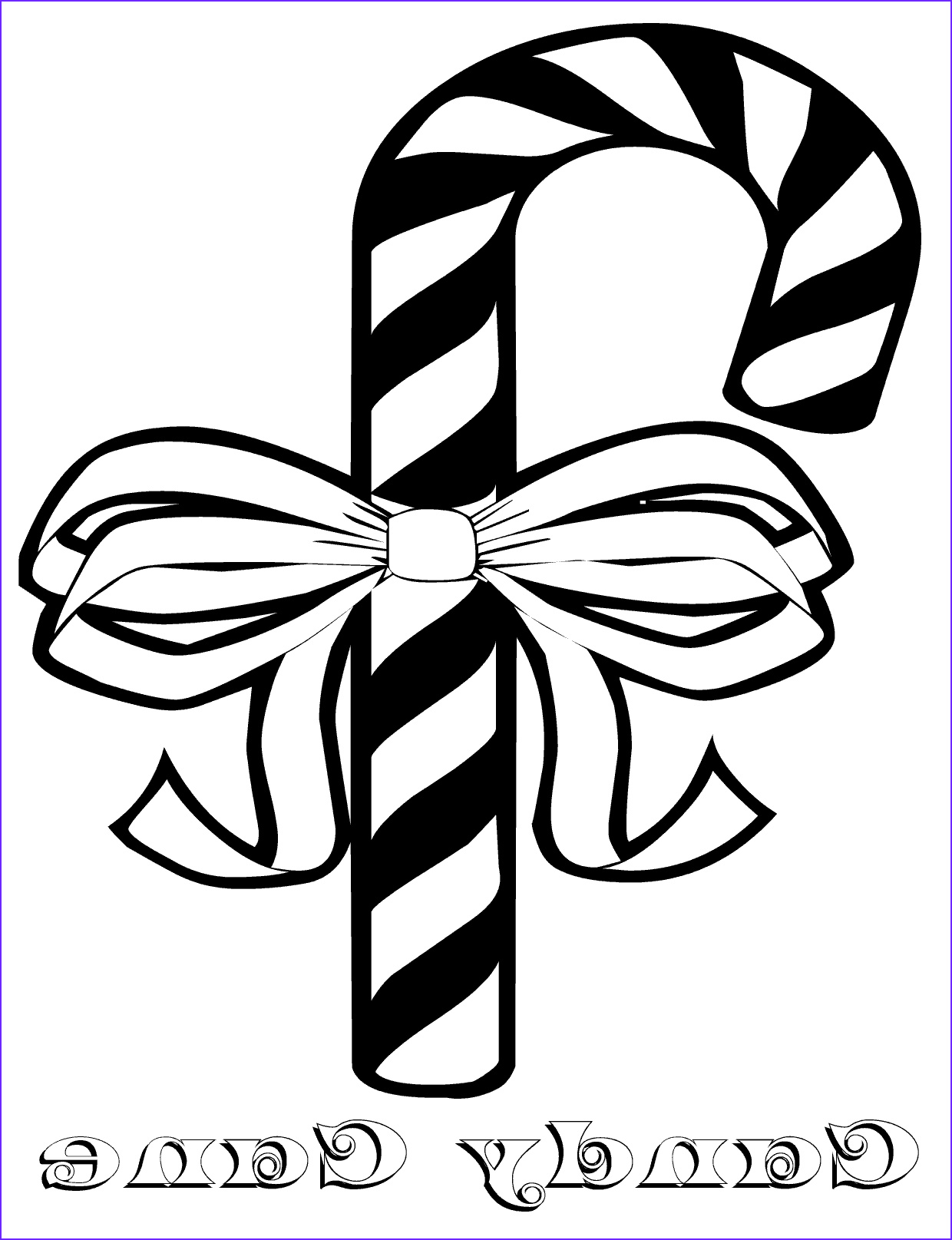 Sweets Coloring Pages Beautiful Photography Sweets Coloring Pages for Childrens Printable for Free