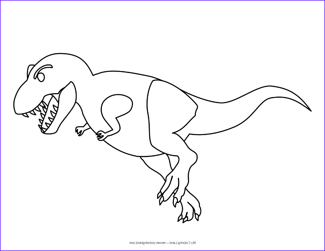 index option= content&view=article&id=9 cute dinosaur&catid=8 coloring pages&Itemid=476