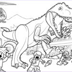 T Rex Coloring Pages Best Of Photos Trex Coloring Pages Best Coloring Pages For Kids
