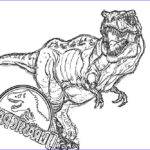 T Rex Coloring Pages Inspirational Photos Favorite Images — Yandex Collections