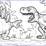 T Rex Coloring Pages Luxury Gallery Tyrannosaurus Rex Coloring Pages