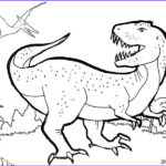 T Rex Coloring Pages Luxury Stock Trex Coloring Pages Best Coloring Pages For Kids